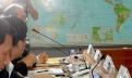 에볼라 국내 유입 차단 위해 나선 정부