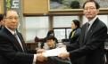 39대 의협회장 후보 등록 마친 추무진 후보