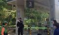 서울대병원 인근 혜화역에 폭발물이?