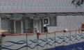 제2의 메르스 방어 총력 기울이는 삼성서울병원