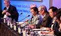 제2차 글로벌보건안보구상(GHSA) 고위급 회의 열려